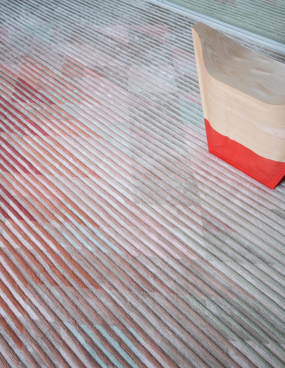 Lake-Collection-Golran-raw-edges-rug-6