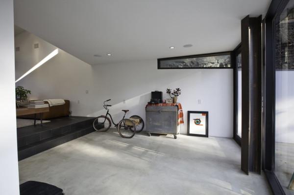 Manifold-House_Aaron-Neubert-Architects_ANX_10