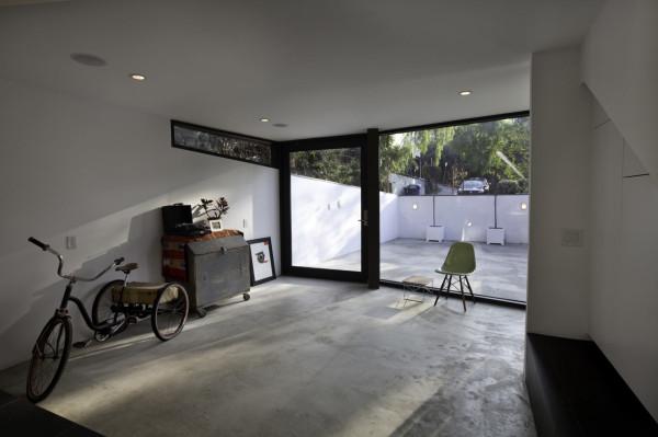Manifold-House_Aaron-Neubert-Architects_ANX_11