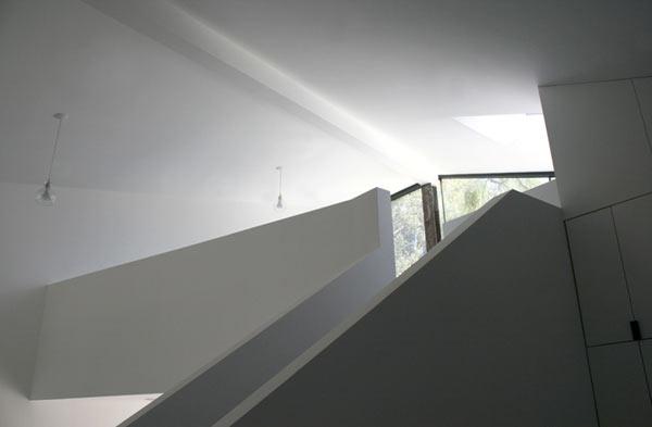 Manifold-House_Aaron-Neubert-Architects_ANX_12