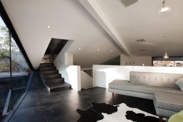 Manifold-House_Aaron-Neubert-Architects_ANX_13
