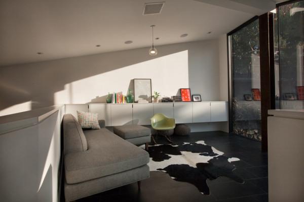Manifold-House_Aaron-Neubert-Architects_ANX_14