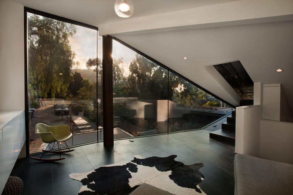 Manifold-House_Aaron-Neubert-Architects_ANX_15