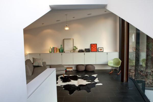 Manifold-House_Aaron-Neubert-Architects_ANX_16