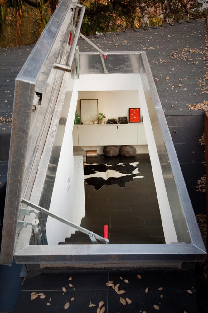 Manifold-House_Aaron-Neubert-Architects_ANX_17
