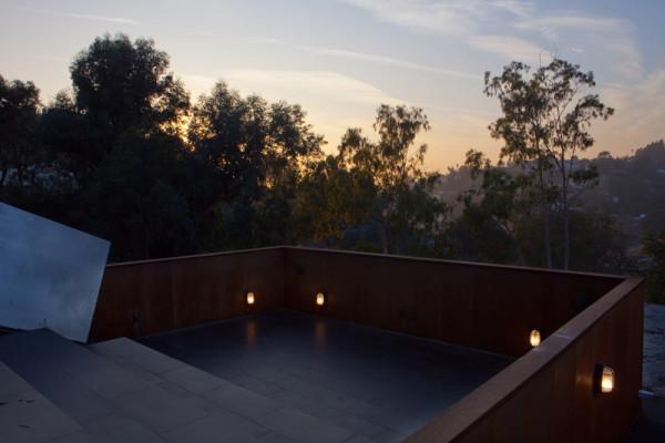 Manifold-House_Aaron-Neubert-Architects_ANX_18a