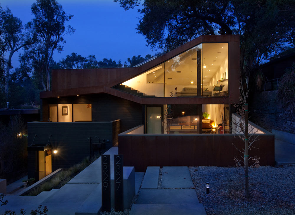 Manifold-House_Aaron-Neubert-Architects_ANX_19