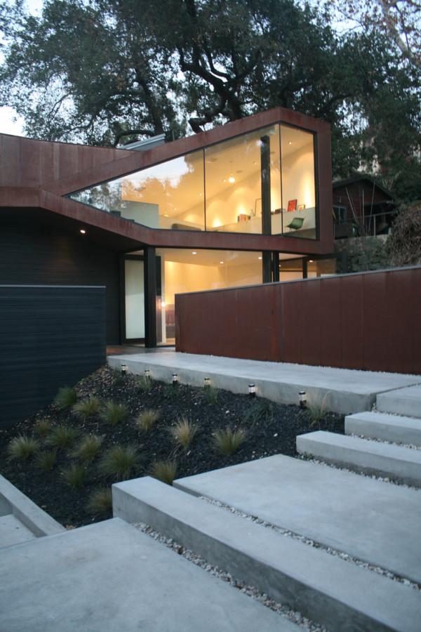 Manifold-House_Aaron-Neubert-Architects_ANX_2