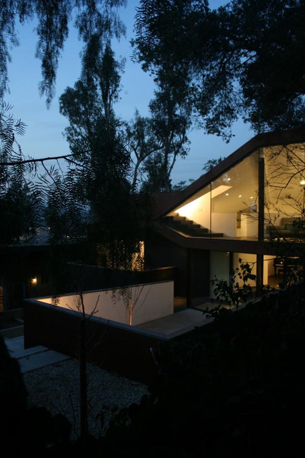 Manifold-House_Aaron-Neubert-Architects_ANX_20