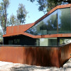 Manifold-House_Aaron-Neubert-Architects_ANX_3