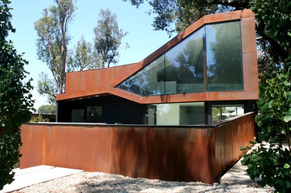 Manifold-House_Aaron-Neubert-Architects_ANX_3
