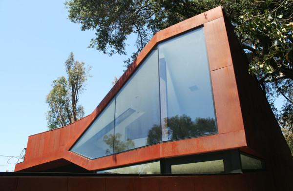 Manifold-House_Aaron-Neubert-Architects_ANX_4