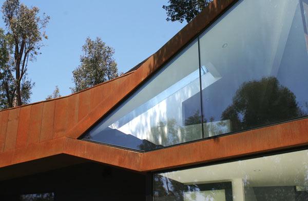 Manifold-House_Aaron-Neubert-Architects_ANX_4a