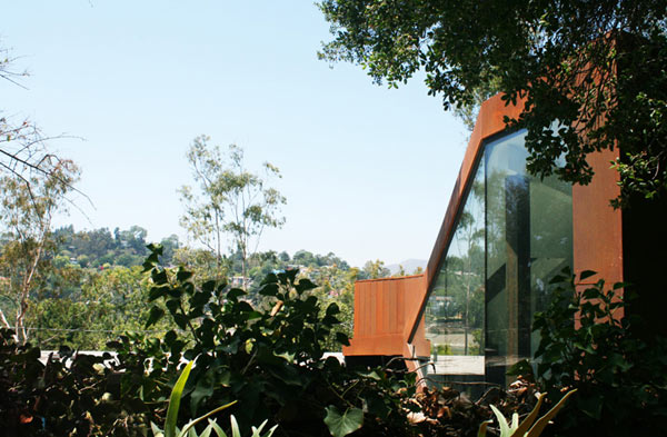 Manifold-House_Aaron-Neubert-Architects_ANX_5