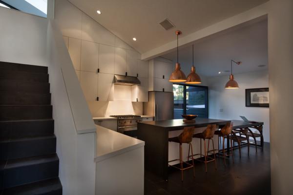 Manifold-House_Aaron-Neubert-Architects_ANX_6