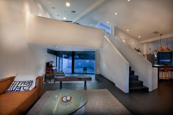 Manifold-House_Aaron-Neubert-Architects_ANX_7