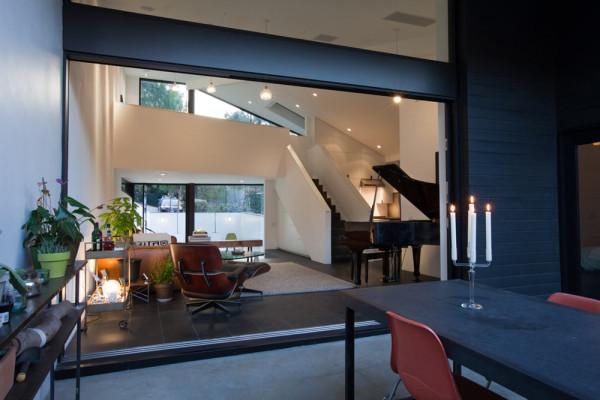 Manifold-House_Aaron-Neubert-Architects_ANX_8