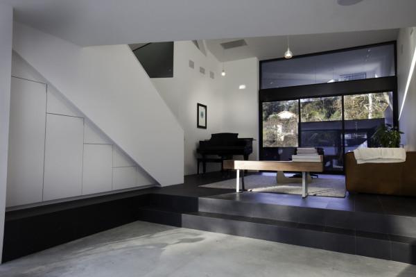 Manifold-House_Aaron-Neubert-Architects_ANX_9