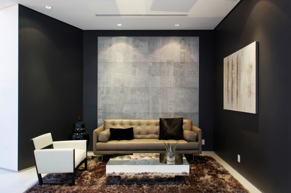 Mansfield-House-Amit-Apel-2a