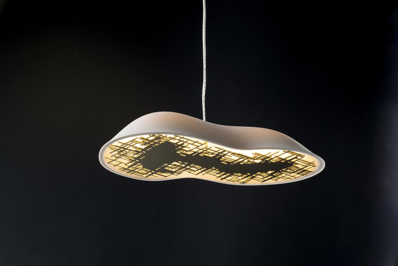 Minimal-Surface-Light-Hopf-Nordin-2