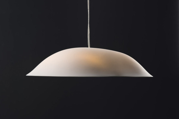 Minimal-Surface-Light-Hopf-Nordin-5