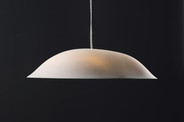 Minimal-Surface-Light-Hopf-Nordin-5