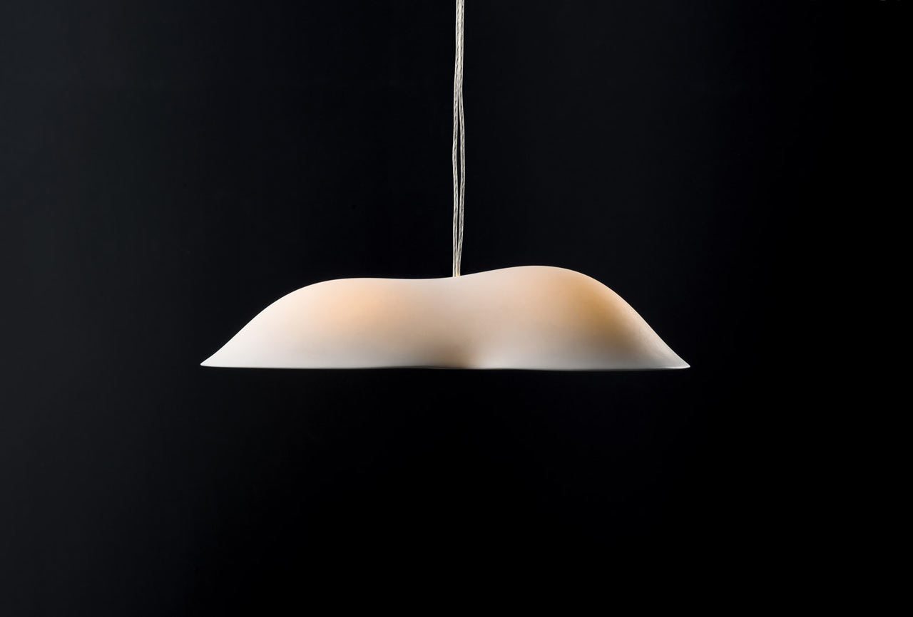 Minimal-Surface-Light-Hopf-Nordin-6