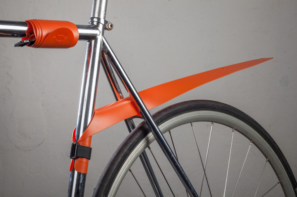 MoMA-Kickstarter-Bicycle-Musguard-Rollable