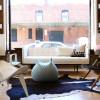 Morlen-Sinoway-Showroom-interior-5