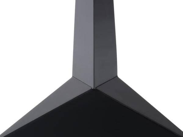 Nova-Objecta-Triangulation-11-T03_NO