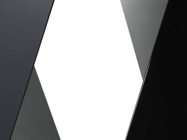 Nova-Objecta-Triangulation-14-T04_NO