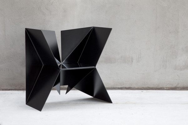 Nova-Objecta-Triangulation-15-T05_AC