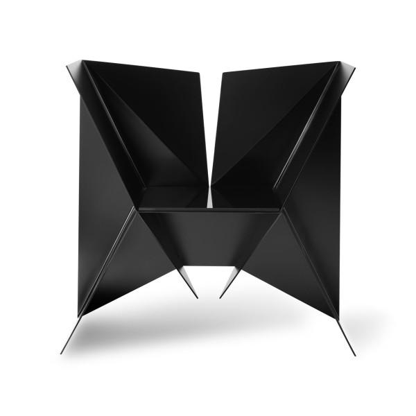 Nova-Objecta-Triangulation-16-T05_AC