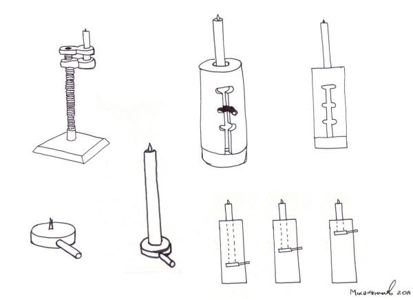 Odnosvechnik-Candle-Holder-Misonzhnikov-5