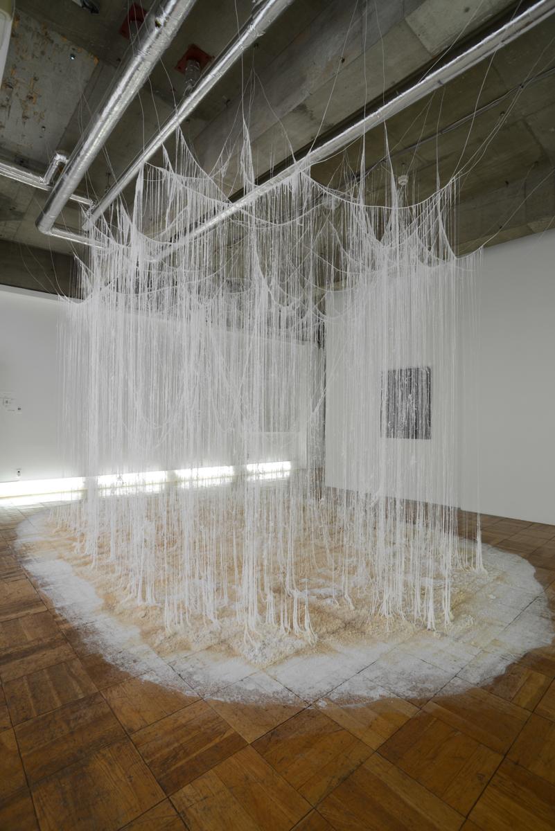 Onishi Yasuaki Vertical Emptiness-2