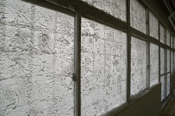 Onishi Yasuaki Vertical Emptiness-4