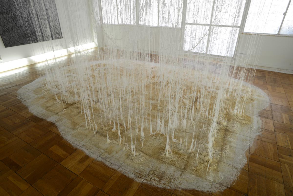 Onishi Yasuaki Vertical Emptiness-5