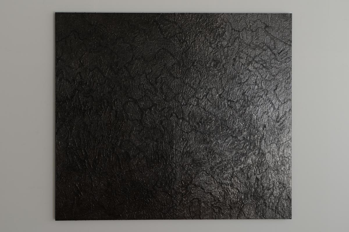 Onishi Yasuaki Vertical Emptiness-7