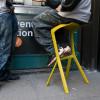 PLANK_Miura-stool-2