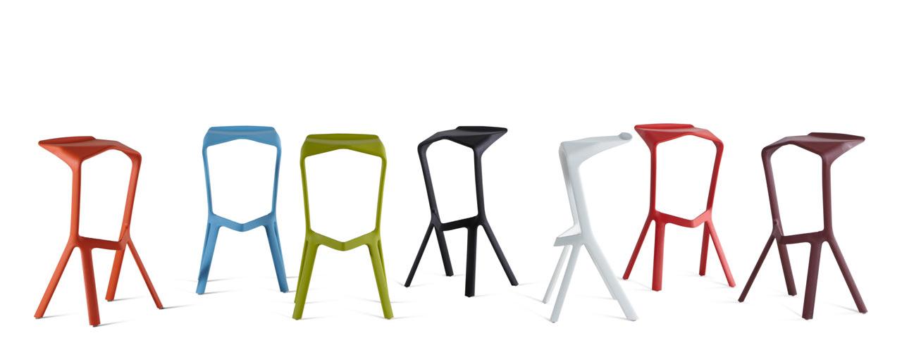 PLANK_Miura-stool-4