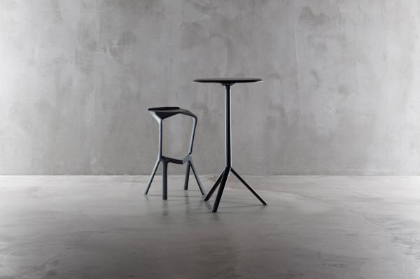 PLANK_Miura-stool-6