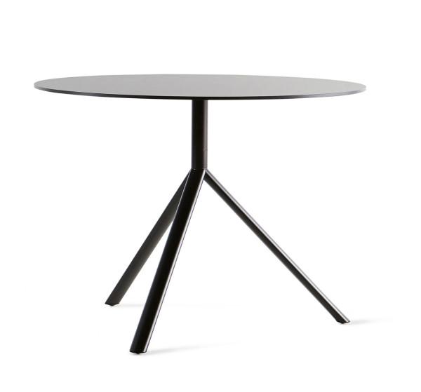 PLANK_Miura-stool-7-table