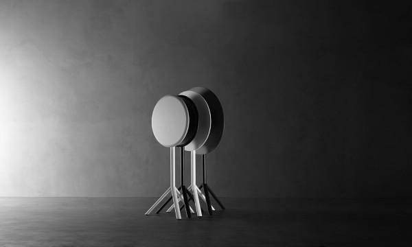 PLANK_Miura-stool-8