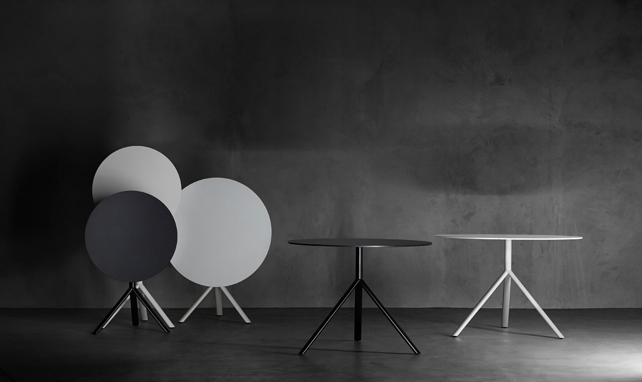 PLANK_Miura-stool-9