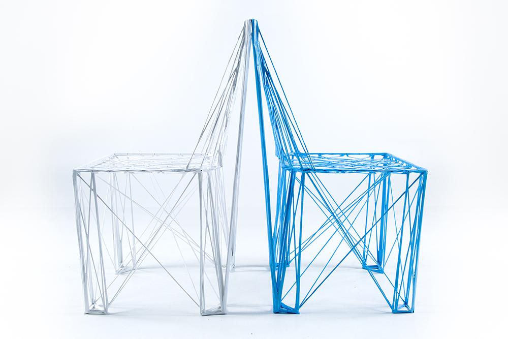 Pentágono NODO Chair-3
