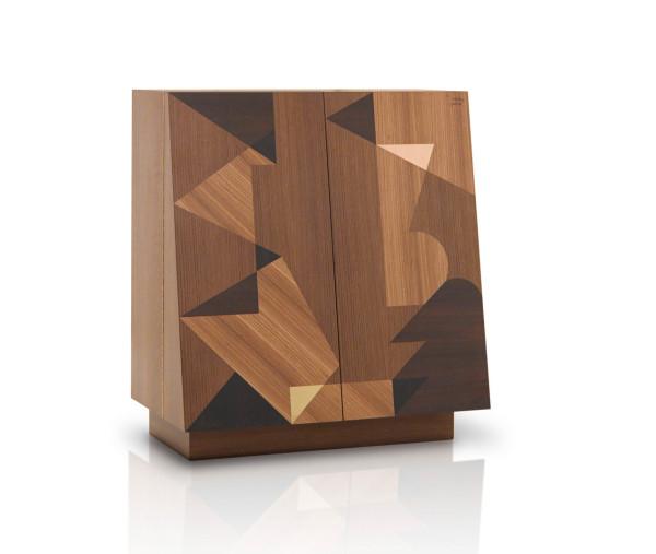 Porro-Alessandro-Mendini-Sideboard-2-SCHERMO