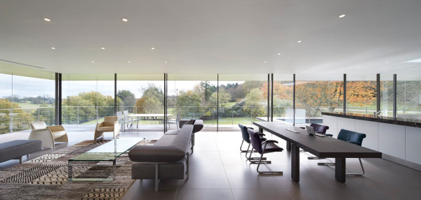 Private-Residence-in-Henley-Manser-11
