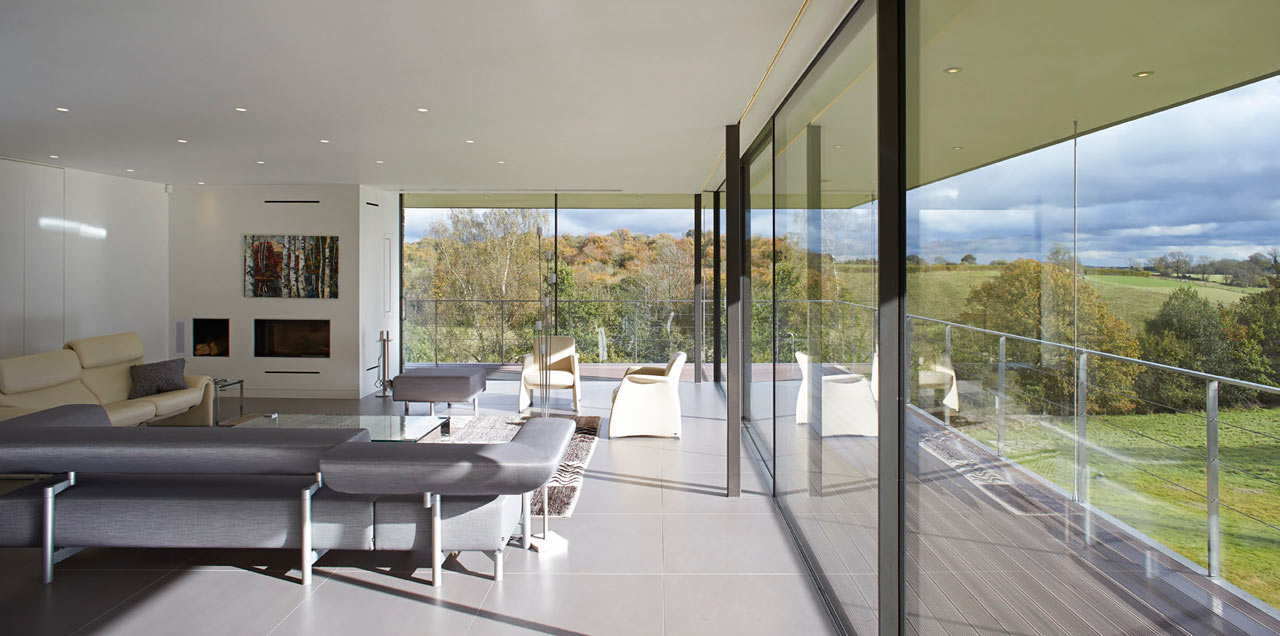 Private-Residence-in-Henley-Manser-12