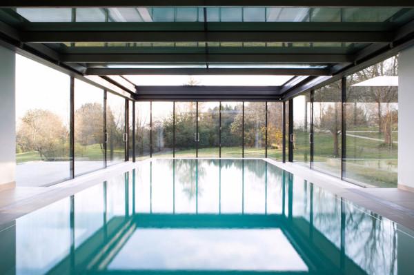 Private-Residence-in-Henley-Manser-13-AGNESE-SANVITO
