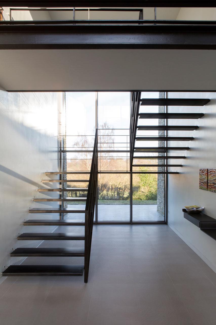 Private-Residence-in-Henley-Manser-14-AGNESE-SANVITO